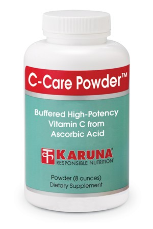 C-Care Powder™