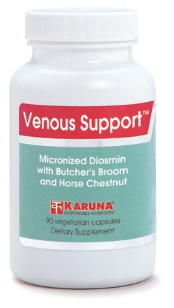 Venous Support™